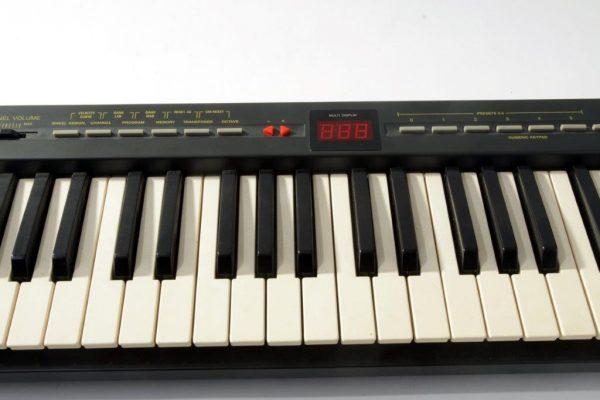 Roland Evolution MK-149 Midikeybord