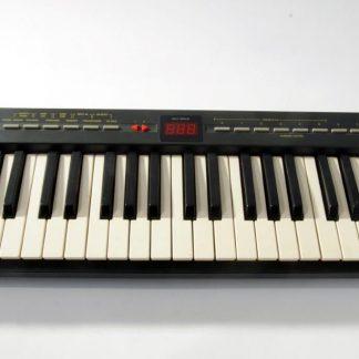 Sonstige Musikinstrumente