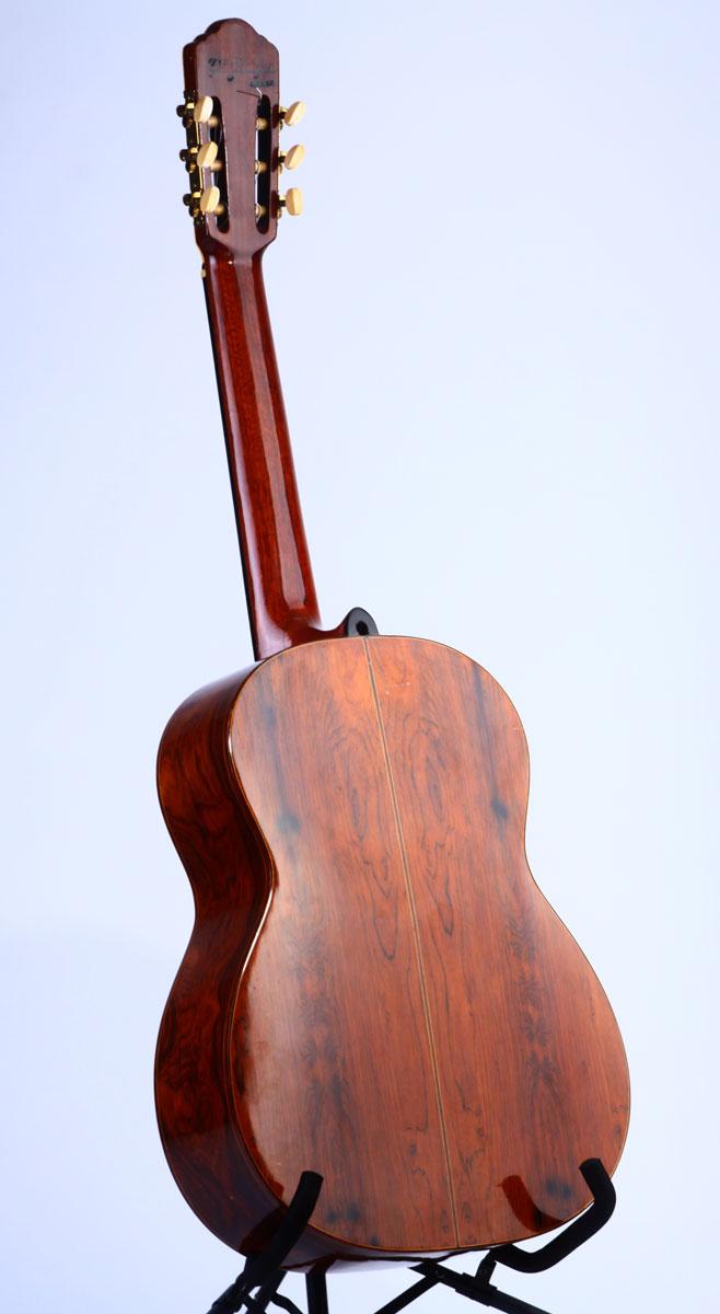 DiGiorgio Klassikgitarre