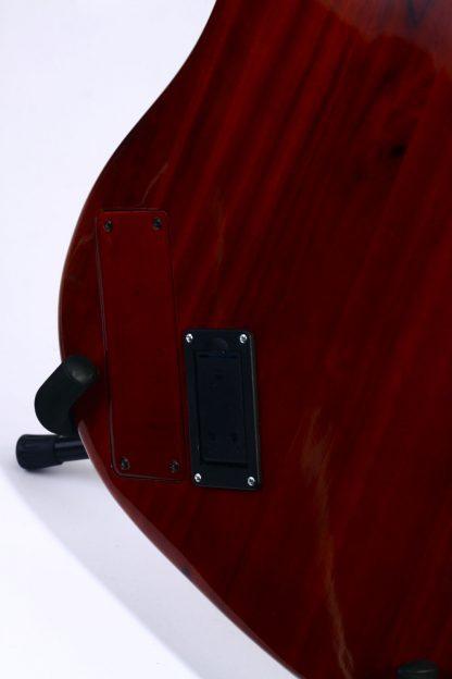 Kirkland Balance Hybrid-Gitarre