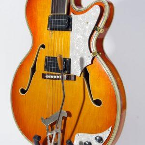 Gebrauchte Gitarren und Gitarrenzubehör