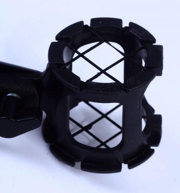 Mikrofon-Spinne Mikrofonhalter
