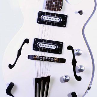 Japan E-Gitarre 60er Jahre
