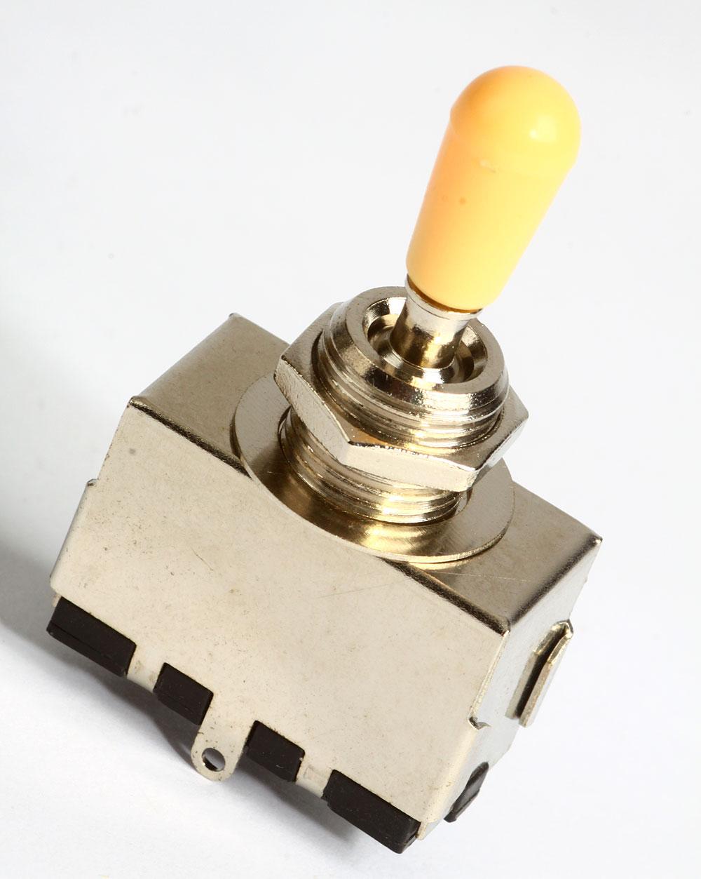 Ziemlich 5 Wege Lichtschalter Fotos - Elektrische Schaltplan-Ideen ...
