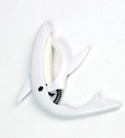 Kapodaster Hai
