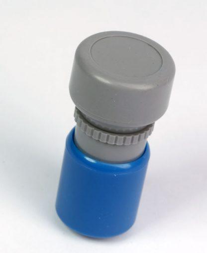 Tab-Stempel