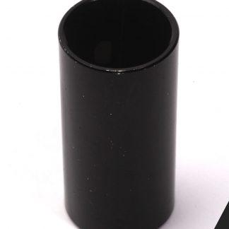 Bottleneck schwarz