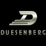 Duesenberg-logo